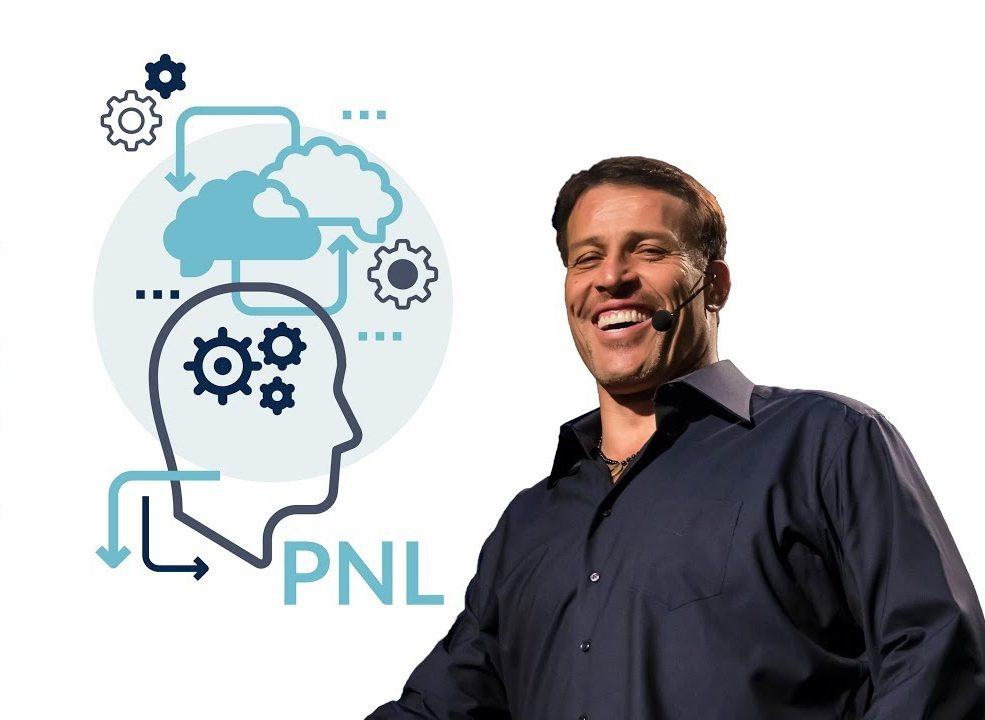 30. Programación Neuro Lingüística (PNL)