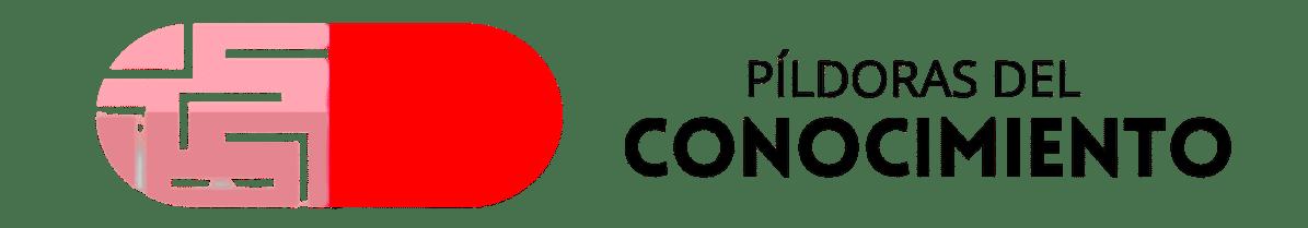 Píldoras del Conocimiento logo