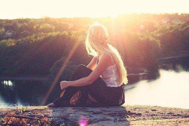 70. La soledad del camino no escogido: el mercado de las relaciones